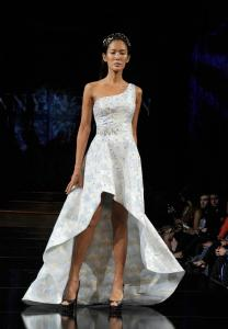 Danny Nguyen at New York Fashion Week NYFW Art Hearts Fashion SS/18 55