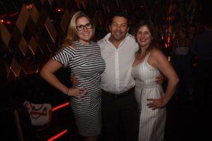 Designer Marcelo Burlon Celebrates Collection Launch at WALL Miami 15