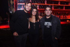 Neslon Valbeuna, Renata Munoz, & Michael De Pinto25