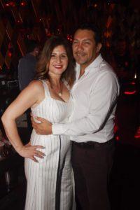 Ramona Messore, & Carlos Messore101