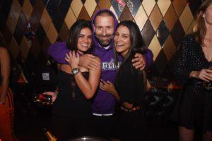 Renata Munoz, Marcelo Burlon & Talia Ochea62
