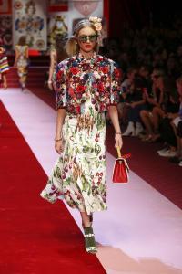Dolce Gabbana women