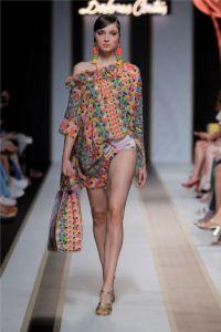 Mercedes Benz Fashion Week Madrid 11 ba 5b44cf2f12d6e1531236143