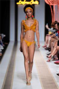 Mercedes Benz Fashion Week Madrid 12 57 5b44cf282b7881531236136