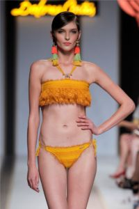 Mercedes Benz Fashion Week Madrid 14 00 5b44cf18e7d691531236120