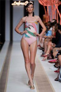 Mercedes Benz Fashion Week Madrid 19 1a 5b44cef3182ac1531236083