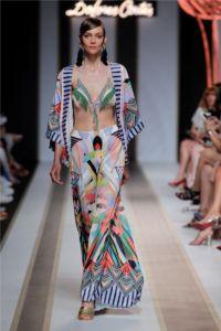 Mercedes Benz Fashion Week Madrid 20 37 5b44ceec4cd251531236076