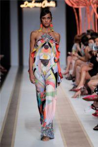 Mercedes Benz Fashion Week Madrid 22 39 5b44cedc6e15c1531236060