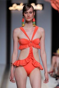 Mercedes Benz Fashion Week Madrid 23 37 5b44ced5a18641531236053