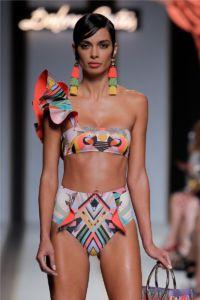 Mercedes Benz Fashion Week Madrid 24 a6 5b44ceceda23b1531236046