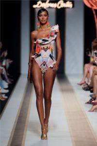 Mercedes Benz Fashion Week Madrid 26 89 5b44cebde6f891531236029