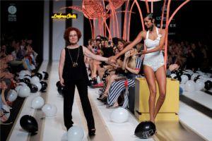 Mercedes Benz Fashion Week Madrid 27 90 5b44ceb6ed99b1531236022