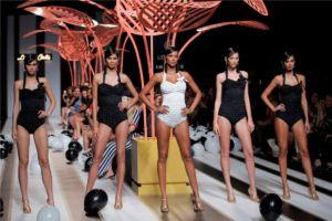 Mercedes Benz Fashion Week Madrid 28 a2 5b44ceaa98b891531236010