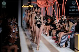 Mercedes Benz Fashion Week Madrid 29 b3 5b44cea2a98481531236002