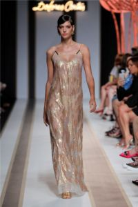 Mercedes Benz Fashion Week Madrid 33 c3 5b44ce872c41d1531235975
