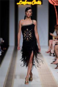 Mercedes Benz Fashion Week Madrid 35 a0 5b44ce788174d1531235960