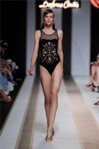 Mercedes Benz Fashion Week Madrid 36 49 5b44ce71ed64c1531235953