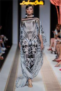 Mercedes Benz Fashion Week Madrid 39 6c 5b44ce5d0ffff1531235933