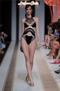 Mercedes Benz Fashion Week Madrid 41 8b 5b44ce501510e1531235920