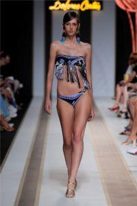 Mercedes Benz Fashion Week Madrid 43 1f 5b44ce423eb5d1531235906