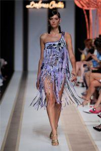 Mercedes Benz Fashion Week Madrid 44 b1 5b44ce3ba7cc01531235899