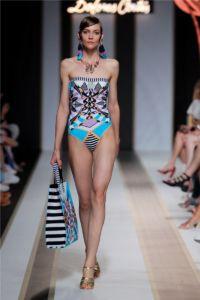Mercedes Benz Fashion Week Madrid 5 f6 5b44cf5a76b8e1531236186