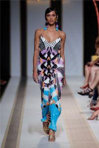 Mercedes Benz Fashion Week Madrid 8 f8 5b44cf42bbfd61531236162