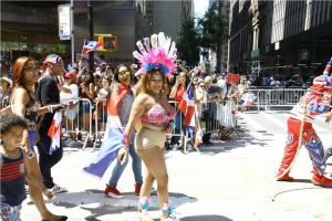 Dominican Parade (12)