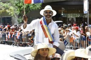 Dominican Parade (15)