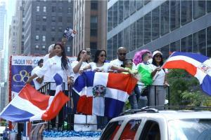 Dominican Parade (20)