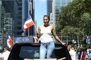 Dominican Parade (22)