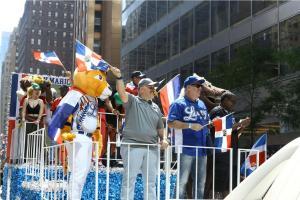 Dominican Parade (23)