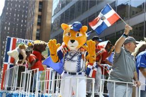 Dominican Parade (24)