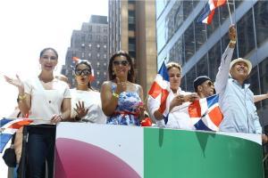 Dominican Parade (26)