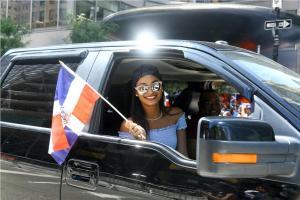 Dominican Parade (27)
