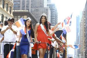Dominican Parade (28)