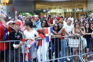 Dominican Parade (29)