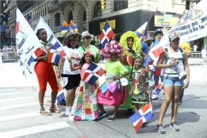 Dominican Parade (30)