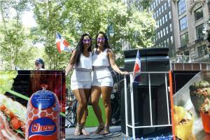 Dominican Parade (31)