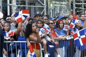 Dominican Parade (32)