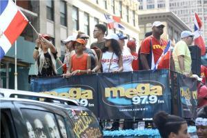 Dominican Parade (34)