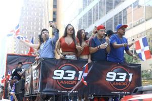 Dominican Parade (35)