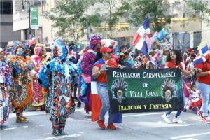 Dominican Parade (36)