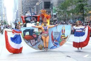 Dominican Parade (37)