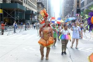 Dominican Parade (38)