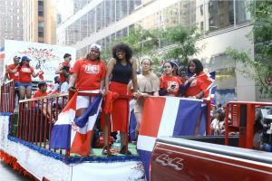 Dominican Parade (41)