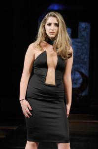 Ellae Lisque (41)