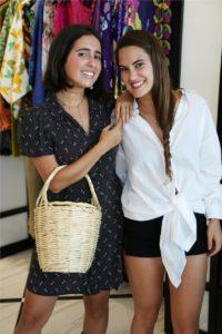 Tanya Salami & Darlene Medine1