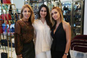 Vanessa Nunez, Agustina Casas Sere Leguizamon, & Ana Alfonzo1