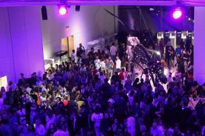 FAENA Programming Free to the Public for Miami Art Week 2017 21